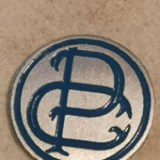 Coleccionismo deportivo: PIN FUTBOL - DESCONOCIDO. Lote 254857595
