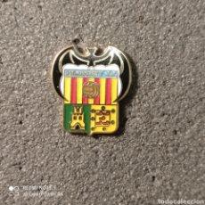 Coleccionismo deportivo: PIN PICASSENT C.F. - PICASSENT (VALENCIA). Lote 261645350