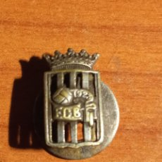 Coleccionismo deportivo: FCB 1923. Lote 262142110