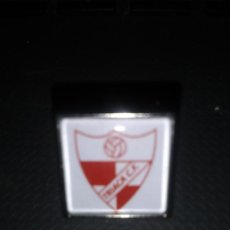 Collectionnisme sportif: PIN TRIACA C.F.. Lote 269243968