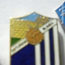 Coleccionismo deportivo: PIN FUTBOL FED.ASTURIANA BLIMEA. Lote 293868628