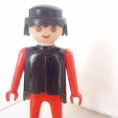 Playmobil: MUÑECO DE PLAYMOBIL. Lote 13938991