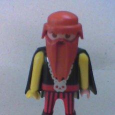 Playmobil: FIGURA PLAYMOBIL. Lote 23579510