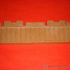 Playmobil: PLAYMOBIL - MEDIEVAL - PIEZA PARA TORNEO. Lote 28548818