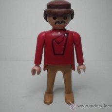 Playmobil: PLAYMOBIL GEOBRA. Lote 31301318