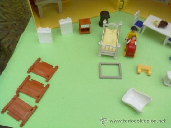 Playmobil: ALFONSOJO - Foto 2 - 32249710