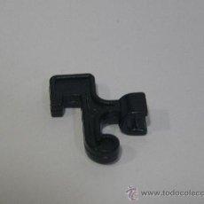 Playmobil: PLAYMOBIL DIFICIL COLGANTE ESCUDO TORRE MEDIEVAL CASTILLO CABALLEROS MEDIEVALES FAROL BARCO PIEZAS. Lote 194306277