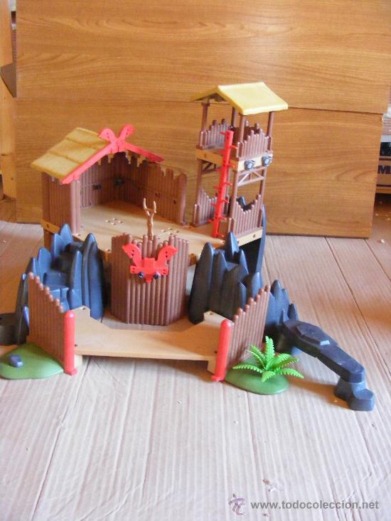 Playmobil 3151 ref 2