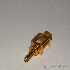 Playmobil: PLAYMOBIL ANTIGUO FAROL 3550 3750 BOTE BARCA PIRATAS PRIMERA EPOCA BARCO PIRATA GALEON PIEZAS. Lote 194352063