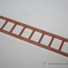 Playmobil: PLAYMOBIL MEDIEVAL PIEZA DE CASTILLO, ESCALERA. Lote 179247531