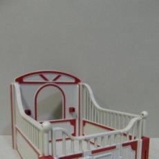 Playmobil: PLAYMOBIL CUADRA CABALLO CABALLERIZA CABALLOS ANIMALES GRANJA ZOO. Lote 87670738