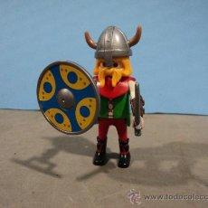 Playmobil: PLAYMOBIL-PLAYMOBIL VIKINGO. Lote 37165879