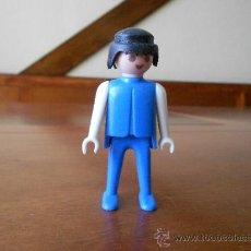 Playmobil: PLAYMOBIL GEOBRA 1974 . Lote 37456753