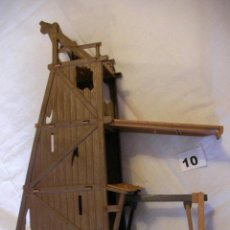 Playmobil: GRAN TORRE CASTILLO PLAYMOBIL. Lote 38115505