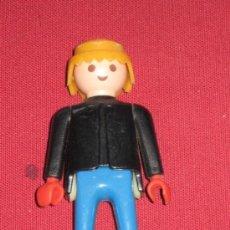 Playmobil: FIGURA PLAYMOBIL. Lote 39153906