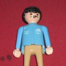 Playmobil: FIGURA PLAYMOBIL. Lote 39153949
