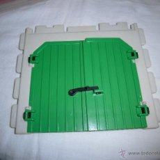 Playmobil: PLAYMOBIL PIEZA GRANJA 3716. Lote 40369205
