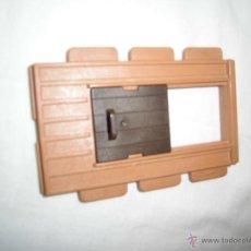 Playmobil: PLAYMOBIL PIEZA GRANJA 3716. Lote 39663206