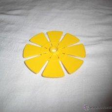 Playmobil: PLAYMOBIL PIEZA GRANJA 3716. Lote 39663455