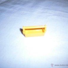 Playmobil: PLAYMOBIL PIEZA GRANJA 3716. Lote 39663544