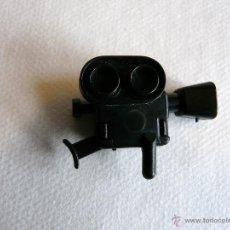 Playmobil: CÁMARA CLICKS DE FAMOBIL - AHORA PLAYMOBIL. Lote 40691982