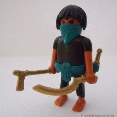 Playmobil: PLAYMOBIL LADRÓN EGIPCIO. Lote 41330519