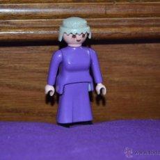 Playmobil: MUÑECA PLAYMOBIL-GEOBRA 1987. Lote 41728977