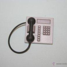 Playmobil: PLAYMOBIL MEDIEVAL TELEFONO. Lote 194331357