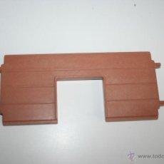 Playmobil: PLAYMOBIL MEDIEVAL PIEZA DEL CASTILLO SUELO. Lote 174592493