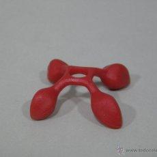 Playmobil: PLAYMOBIL COCOS PALMERA DESIERTO ARBOLES PLANTAS PALMERAS DESPIECE BELEN PIEZAS. Lote 161658034