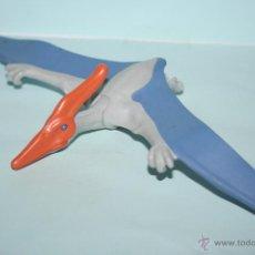 Playmobil: PLAYMOBIL MEDIEVAL ANIMAL DINOSAURIO VOLADOR. Lote 125239584