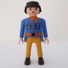 Playmobil: PLAYMOBIL EXPLORADOR, SOLDADO. Lote 110063335