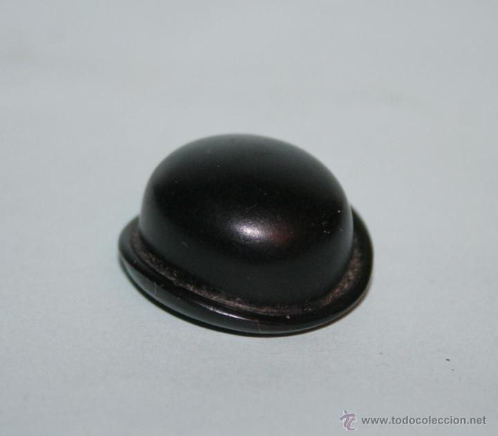 PLAYMOBIL MEDIEVAL BOMBIN (Juguetes - Playmobil)