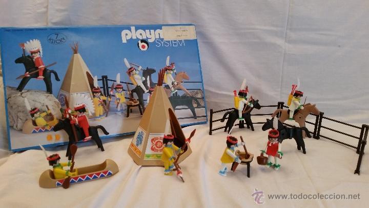 Playmobil 3406 ref 13