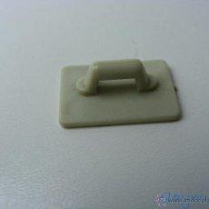 Playmobil: PLAYMOBIL LLANA HERRAMIENTAS CONSTRUCCION (TARIFA PLANA DE ENVIO). Lote 117458392