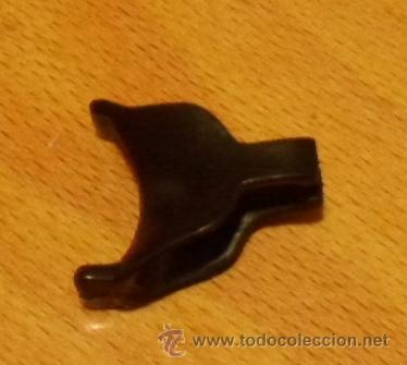 PLAYMOBIL SILLA MONTAR CABALLO ACCESORIOS (Juguetes - Playmobil)