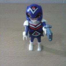 Playmobil: PLAYMOBIL DEL ESPACIO.. Lote 50752313