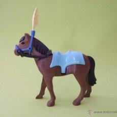 Playmobil: PLAYMOBIL CABALLO EGIPCIO. Lote 51035535