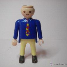 Playmobil: FIGURA PLAYMOBIL . Lote 51673951