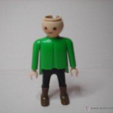 Playmobil: FIGURA PLAYMOBIL . Lote 51673958