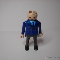 Playmobil: FIGURA PLAYMOBIL . Lote 51673965