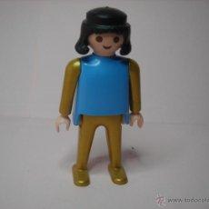 Playmobil: FIGURA PLAYMOBIL . Lote 51673977