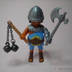 Playmobil: FIGURA DE PLAYMOBIL. Lote 51674450