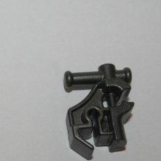 Playmobil: PLAYMOBIL MEDIEVAL TORNILLO UNIVERSAL. Lote 138751201