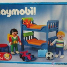 Playmobil: PLAYMOBIL REF 3964 EN CAJA. CC. Lote 53311632