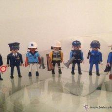Playmobil: PLAYMOBIL GEOBRA 1997 LOTE COLECCIONISTA. Lote 54525705
