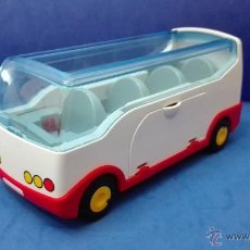 Playmobil - PLAYMOBIL - AUTOBUS. - 54567665