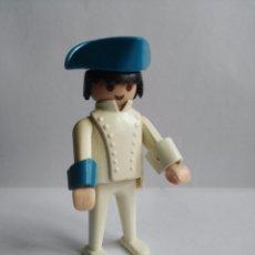 Playmobil: PERSONAJE PLAOMOBIL DEL AÑO 1974 - SE MANDA TAL CUAL ESTA LA FOTO. Lote 54646731