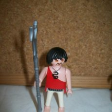Playmobil: GUERRERO SAMURAI PIRATAS MEDIEVAL PLAYMOBIL. Lote 54701702