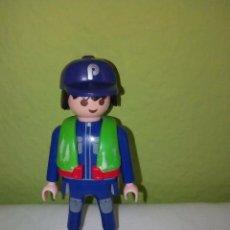 Playmobil: PLAYMOBIL CITY CIUDAD. Lote 54735825